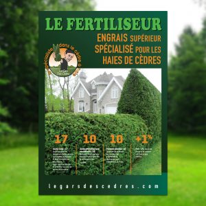 le-fertiliseur-1