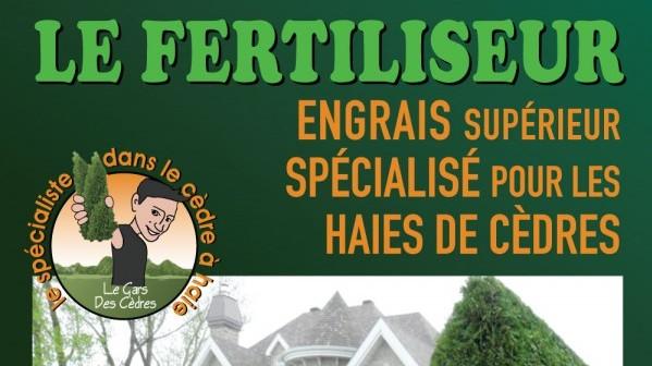 le-fertiliseur