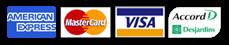 Visa-MasterCard-AccordD