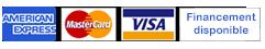 Visa-MasterCard-modes-de-paiement